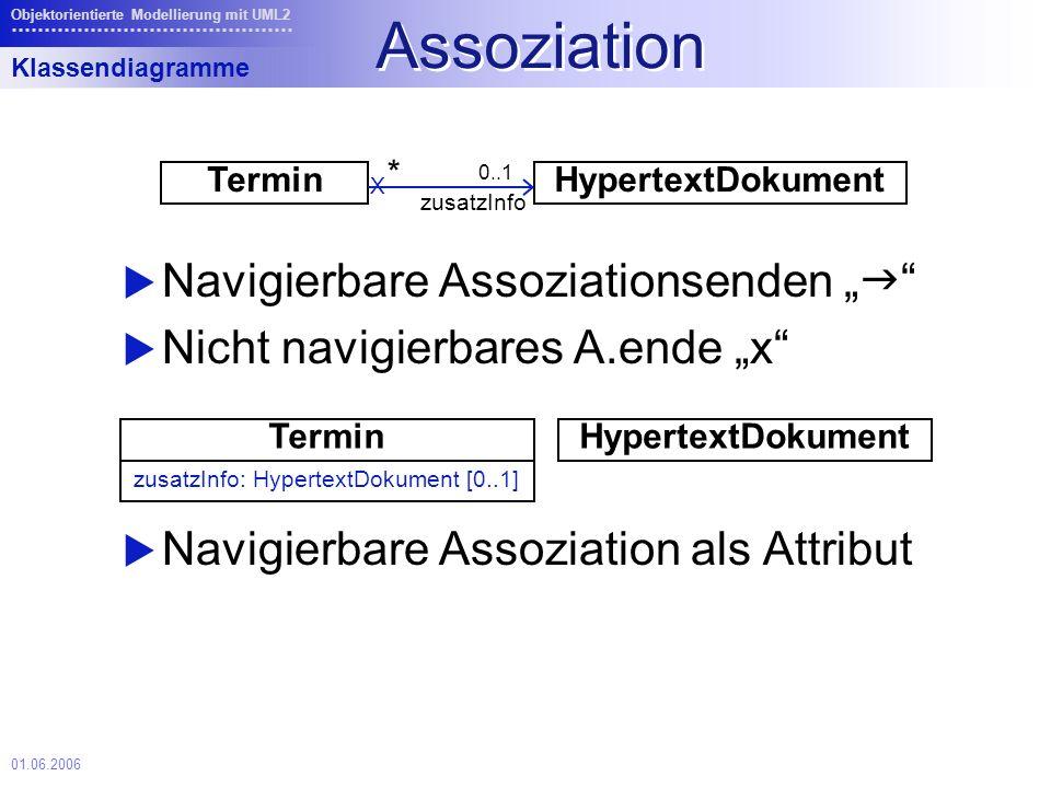 zusatzInfo: HypertextDokument [0..1]